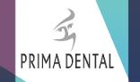 thumb_157_92_prima-dental