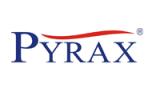 thumb_157_92_pyrax